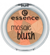 ESSENCE COLORETE MOSAICO 30 KISSED BY THE SUN