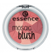 ESSENCE COLORETE MOSAICO 35 NATURAL BEAUTY