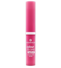 ESSENCE BARRA DE LABIOS Y CUIDADO 07 ROCK YOUR LIPS