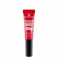 ESSENCE BARRA DE LABIOS LIQUIDA COLOUR BOOST VINYLICIOUS 05 LOLILOLIPOP 8ML