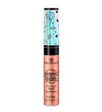 ESSENCE ILUMINADOR LÍQUIDO COSMIC CUTIES FOX LOVE 9 ML