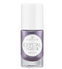 ESSENCE CRYSTAL POWER ESMALTE UÑAS 05 BE A DREAMER