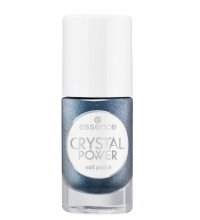 ESSENCE CRYSTAL POWER ESMALTE UÑAS 06 BE A PASSIONATE