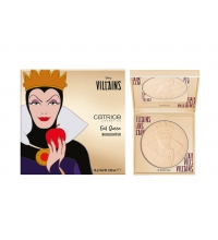Disney Villains Iluminador Evil Queen