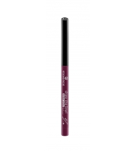 ESSENCE PERFILADOR DE LABIOS DRAW THE LINE!15 BURGUNDY SPIRIT 0.25GR