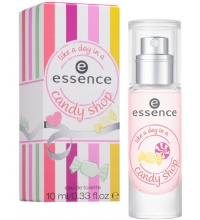 ESSENCE LIKE A DAY IN A CANDY SHOP EDT 10 ML