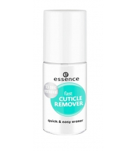 ESSENCE ELIMINADOR DE CUTÍCULAS QUICK & EASY ERASER 8 ML