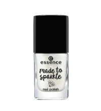ESSENCE MADE TO SPARKLE ESMALTE DE UÑAS - 02 DON'T BE TOO SHY TO SHINE