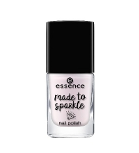 ESSENCE MADE TO SPARKLE ESMALTE DE UÑAS - 03 CELEBRATE GOOD TIMES