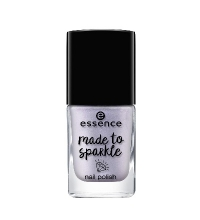 ESSENCE MADE TO SPARKLE ESMALTE DE UÑAS - 04 PARTY OF YOUR LIFE
