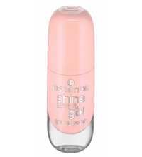 ESSENCE SHINE LAST & GO ESMALTE UÑAS 64 READY FOR IT