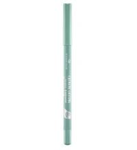 ESSENCE EXTREME LASTING LAPIZ DE OJOS 07 MERMAID FOR LIFE