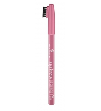 ESSENCE LAPIZ DE CEJAS EYEBROW DESIGNER 09 PLUM IT UP!