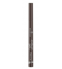 ESSENCE EYELINER PEN LARGA DURACION 3 MARRÓN
