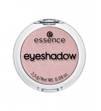 ESSENCE EYESHADOW 15 SO CHIC
