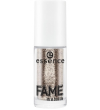 ESSENCE FAME IN A BOTLLE 02 FAME