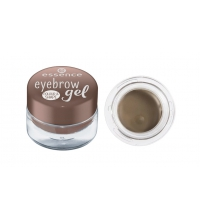 ESSENCE GEL PARA CEJAS COLOUR & SHAPE 02 BLONDE