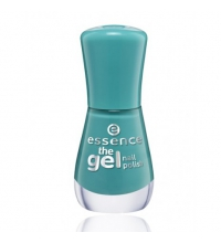 ESSENCE GEL NAIL POLISH ESMALTE DE UÑAS 94 KISS THE FREAKY FROG