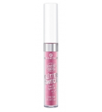 COSMIC CUTIES GLITTER SWITCH LABIAL LIQUIDO