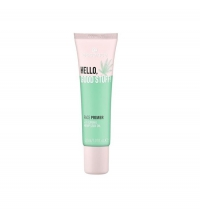 ESSENCE HELLO GOOD STUFF! FACE PRIMER 30 ML