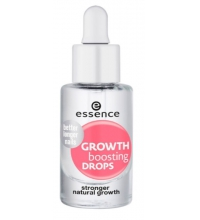 ESSENCE GROWTH BOOSTING DROPS FORTALECEDOR UÑAS