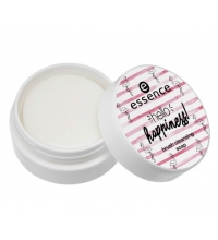 ESSENCE HELLO HAPPINESS! LIMPIADOR PARA BROCHAS