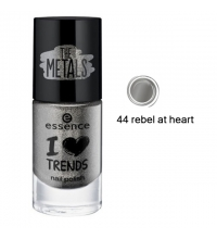 ESSENCE I LOVE TRENDS ESMALTE DE UÑAS 44 REBEL AT HEART