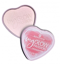 ESSENCE ILUMINADOR MY GLOW PASSION
