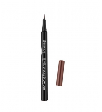 ESSENCE LÁPIZ DE CEJAS TINY TIP PRECISE 02 MEDIUM BROWN