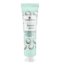ESSENCE LIP CARE BOOSTER MANTECA LABIAL