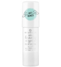 ESSENCE LITTLE BEAUTY ANGELS PREBASE EN STICK 02 ON MY ANTI-REDNESS MISSION