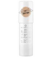 ESSENCE LITTLE BEAUTY ANGELS PREBASE EN STICK 03 ON MY COVERING MISSION