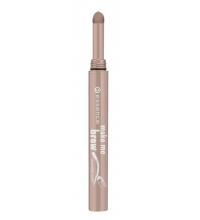 ESSENCE MAKE ME BROW POWDER PEN 10 SOFT BLONDE