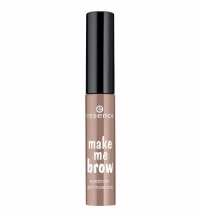 ESSENCE MASCARA CEJAS MAKE ME BROW 01 BLONDY BROWS