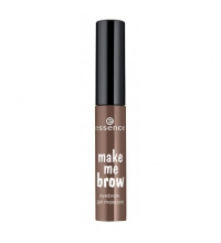 ESSENCE MASCARA CEJAS MAKE ME BROW 02 BROWNY BROWS