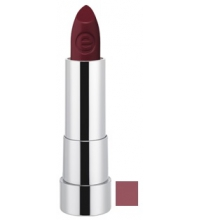 ESSENCE BARRA DE LABIOS MATT MATT MATT 08 IT'S A STATEMENT