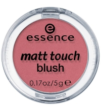 ESSENCE MATT TOUCH COLORETE 20 BERRY ME UP!