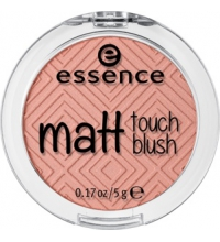 ESSENCE MATT TOUCH COLORETE 30 ROSE ME UP!
