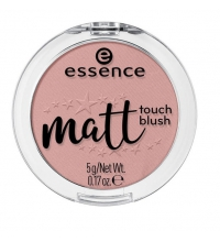 ESSENCE COLORETE MATT TOUCH 40 BLOSSOM ME UP!
