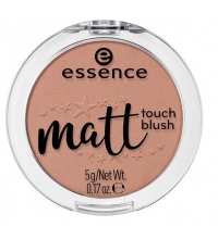ESSENCE COLORETE MATT TOUCH 70 BRONZE ME UP!