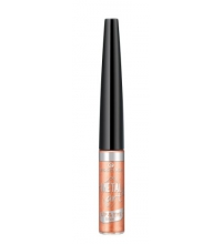 ESSENCE METAL ART PERFILADOR DE LABIOS Y OJOS 03 COPPY RIGHT