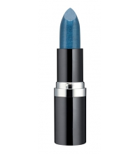 ESSENCE BARRA DE LABIOS METAL SHOCK 06 STARGAZER
