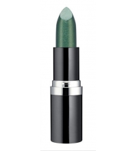 ESSENCE BARRA DE LABIOS METAL SHOCK 07 VENOM