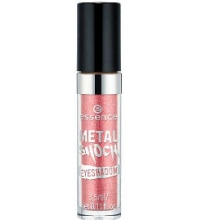 ESSENCE METAL SHOCK SOMBRA DE OJOS 02 STARS & STORIES