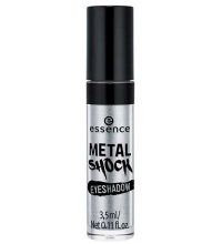 ESSENCE METAL SHOCK SOMBRA DE OJOS 05 MOON DUST