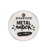 ESSENCE METAL SHOCK PIGMENTO DE UÑAS 03 I'M SO FANCY
