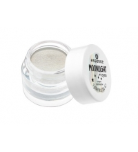 ESSENCE SOMBRA DE OJOS EN CREMA MOONLIGHT EYES 01 ANGEL