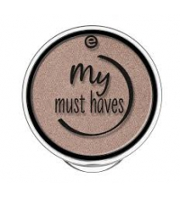 ESSENCE MY MUST HAVES SOMBRA DE OJOS 02 ALL I NEED