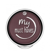 ESSENCE MY MUST HAVES LABIOS 05 MAUVE ON