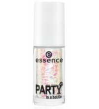 ESSENCE PARTY IN A BOTLLE  01 PARTY